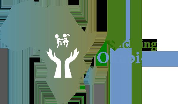 Stichting Okapi-Kids